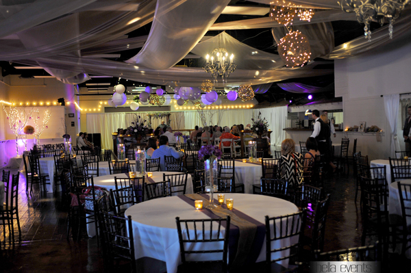 shabby_chic_wedding_reception_-6803_fs