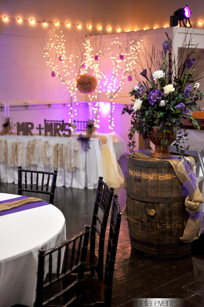 Chateau at Forest Park wedding - 6783