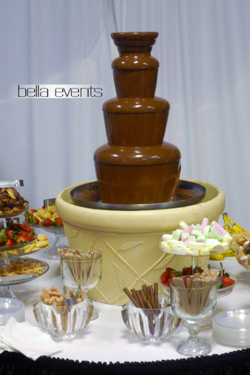 chocolate_fountain_-4565-_reception_dessert_fs_fs