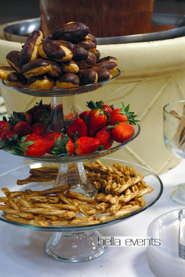 chocolate_fountain_-4566-_reception_dessert_fs_fs