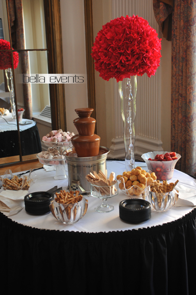 chocolate_fountain_-4568-_reception_dessert_fs_fs
