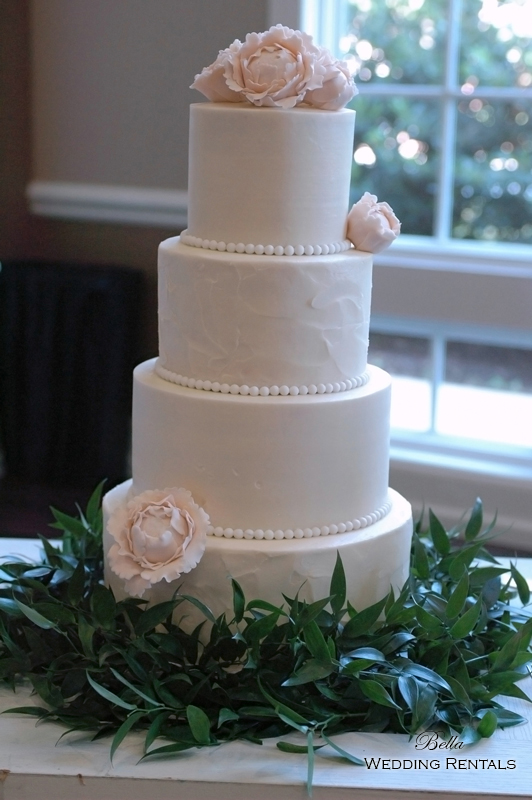 wedding reception - Colleyville Community Center - 8109