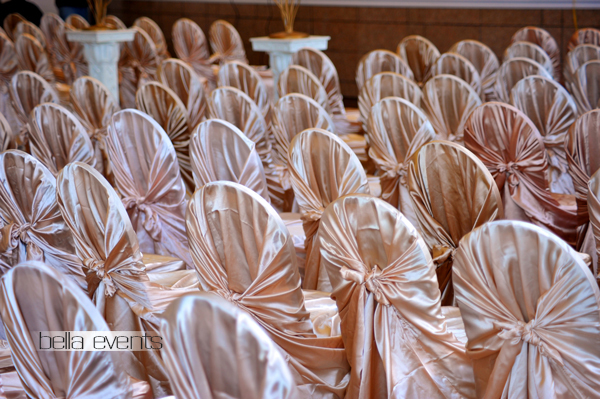 wedding reception - Colleyville Community Center - 8180