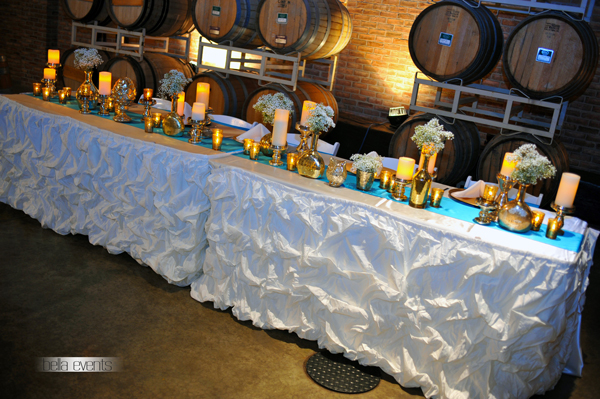 wedding day - Delaney Vineyard -7384