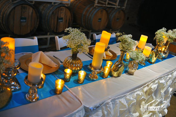 wedding day - Delaney Vineyard -7385