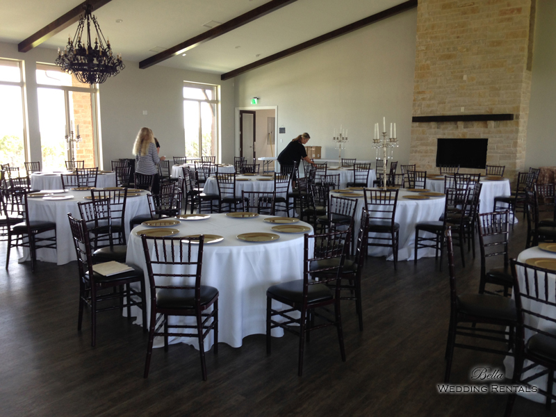 Dove-Ridge-Vineyards---wedding_rentals_-7303