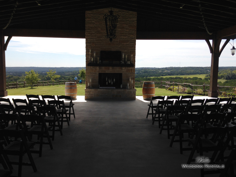 Dove-Ridge-Vineyards---wedding_rentals_-7305