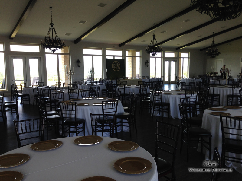 Dove-Ridge-Vineyards---wedding_rentals_-7307