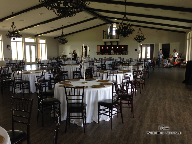 Dove-Ridge-Vineyards---wedding_rentals_-7308