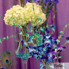 Non Glass Centerpiece Wedding Rentals Wedding Centerpiece Rentals