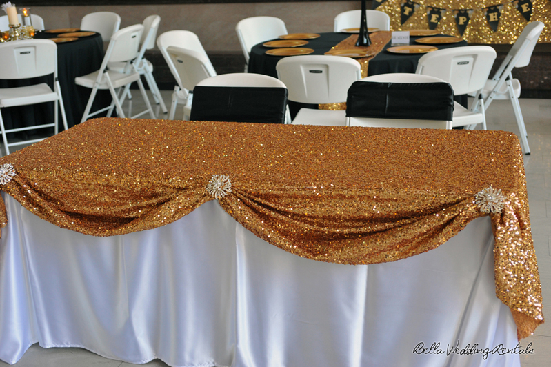 great gatsby wedding theme - T & P wedding reception - 1528