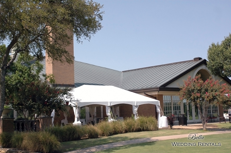 hackberry-creek-country-club---wedding-day-rentals---7102