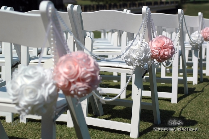 hackberry-creek-country-club---wedding-day-rentals---7103