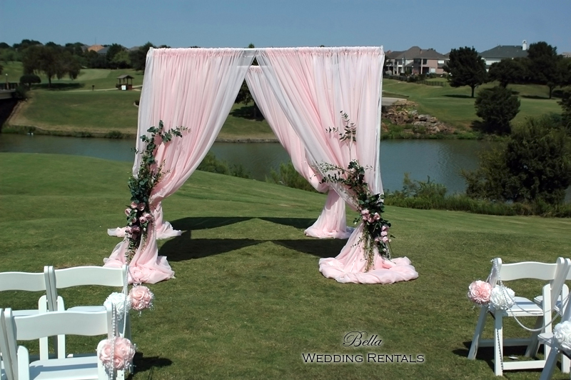 hackberry-creek-country-club---wedding-day-rentals---7105