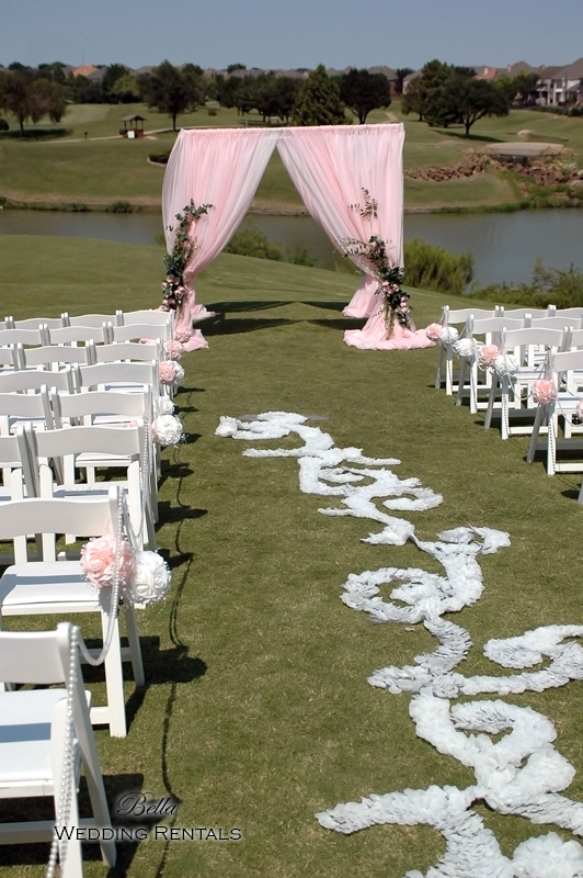 hackberry-creek-country-club---wedding-day-rentals---7106