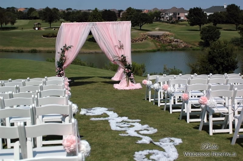 hackberry-creek-country-club---wedding-day-rentals---7107