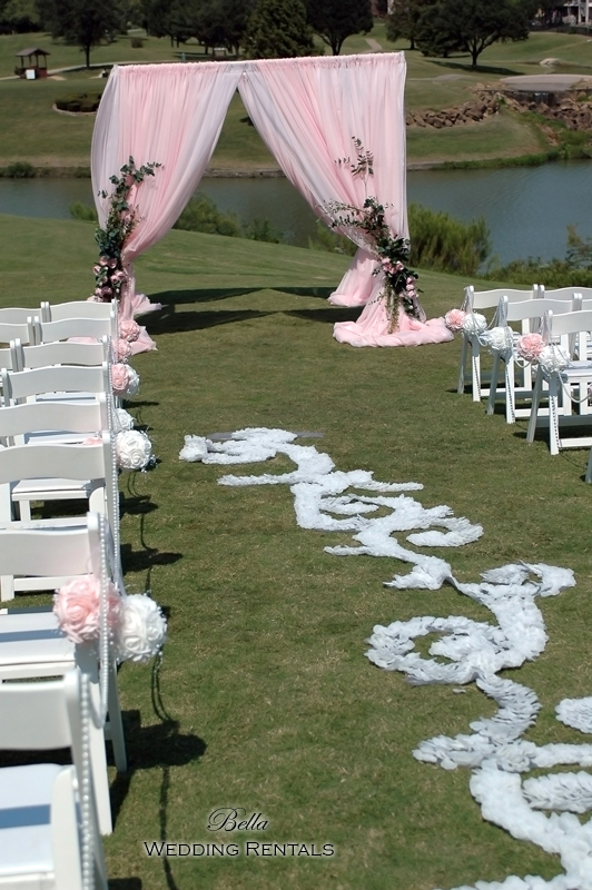 hackberry-creek-country-club---wedding-day-rentals---7108