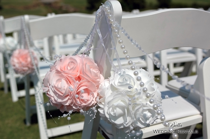 hackberry-creek-country-club---wedding-day-rentals---7110