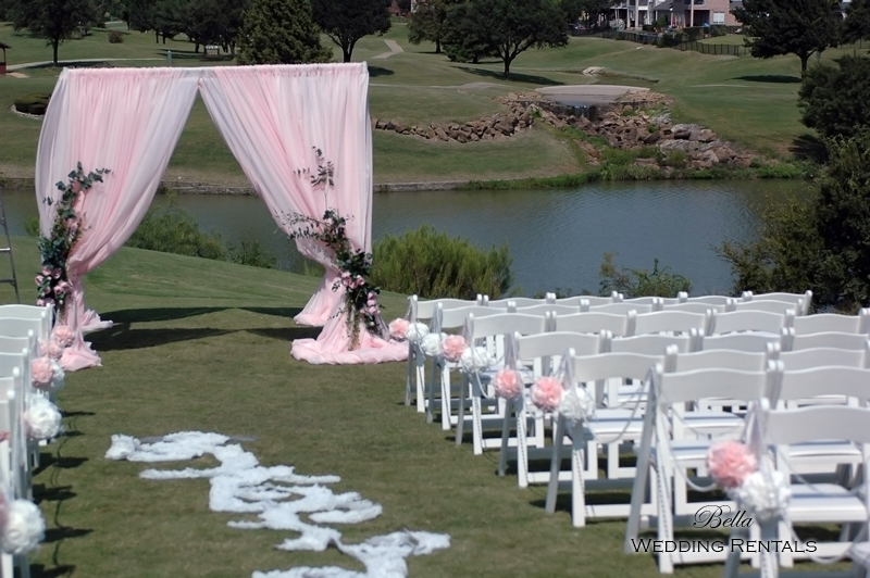hackberry-creek-country-club---wedding-day-rentals---7112