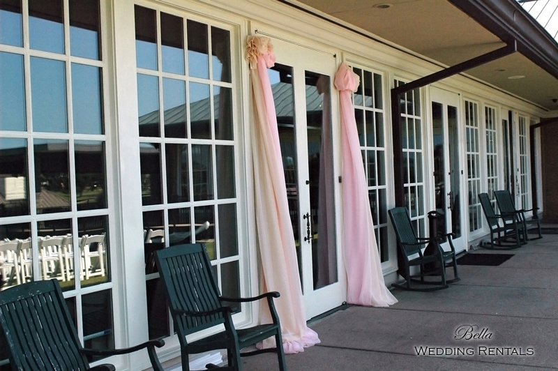 hackberry-creek-country-club---wedding-day-rentals---7114