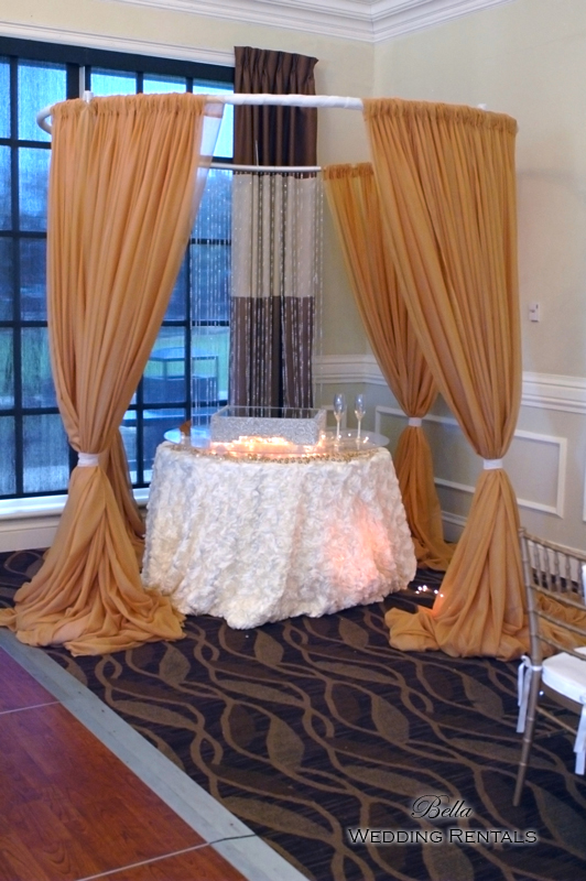 hackberry-creek-country-club---wedding-day-rentals---7123