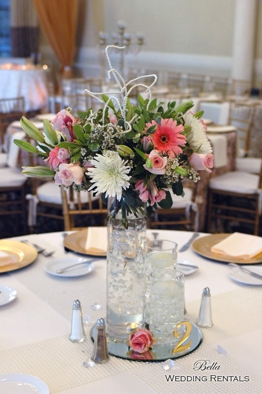 hackberry-creek-country-club---wedding-day-rentals---7126