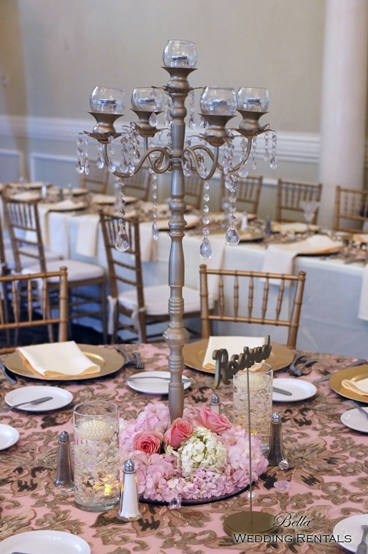 hackberry-creek-country-club---wedding-day-rentals---7127