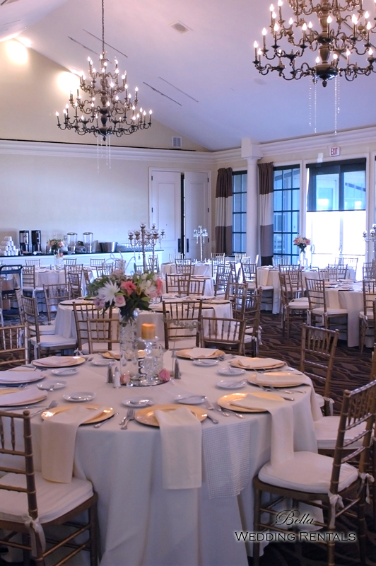 hackberry-creek-country-club---wedding-day-rentals---7134