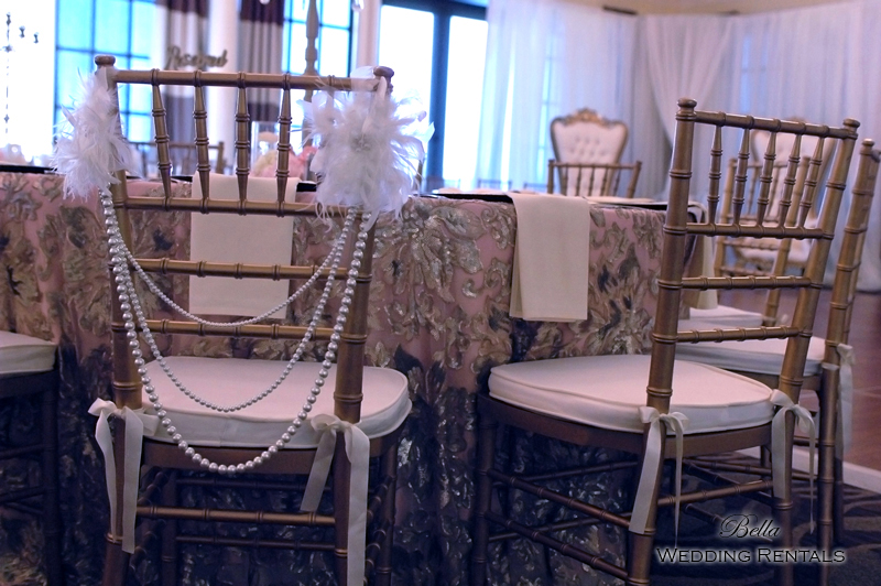 hackberry-creek-country-club---wedding-day-rentals---7136