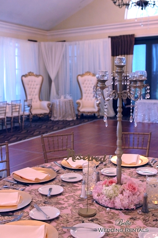 hackberry-creek-country-club---wedding-day-rentals---7137