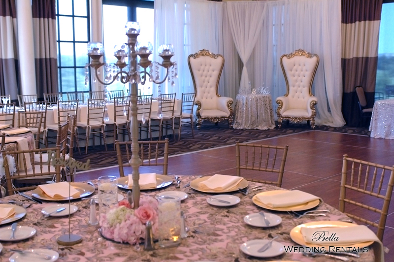 hackberry-creek-country-club---wedding-day-rentals---7138