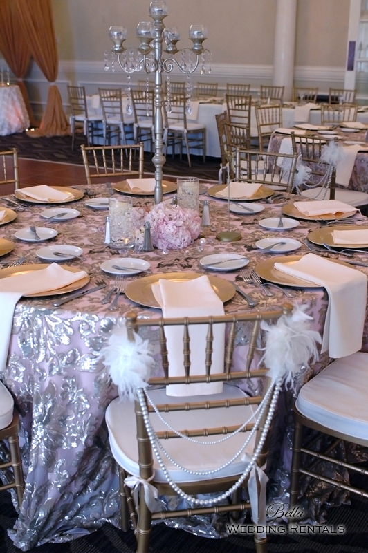 hackberry-creek-country-club---wedding-day-rentals---7141