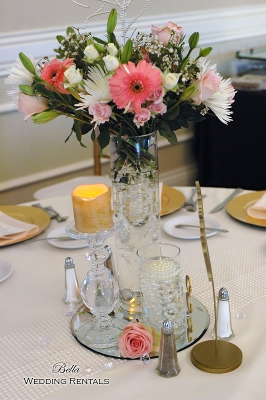 hackberry-creek-country-club---wedding-day-rentals---7147