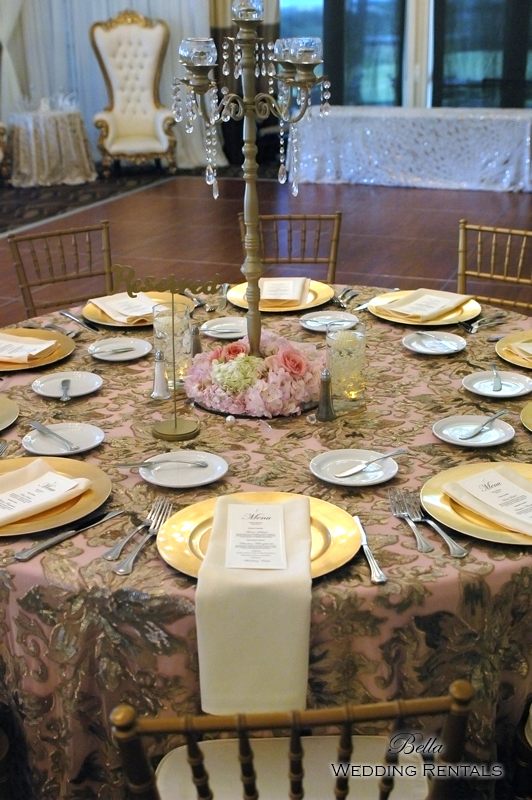hackberry-creek-country-club---wedding-day-rentals---7148