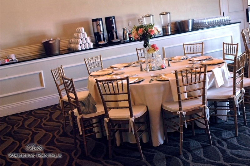 hackberry-creek-country-club---wedding-day-rentals---7154