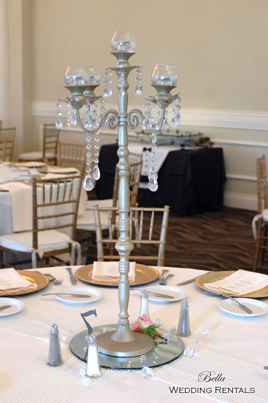 hackberry-creek-country-club---wedding-day-rentals---7157
