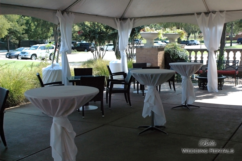 hackberry-creek-country-club---wedding-day-rentals---7160