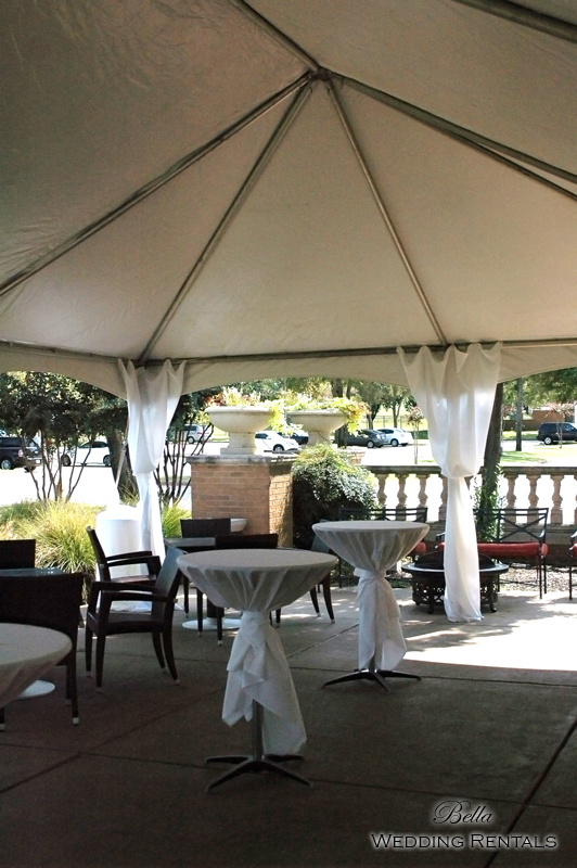 hackberry-creek-country-club---wedding-day-rentals---7161