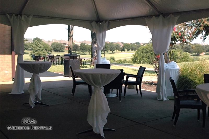 hackberry-creek-country-club---wedding-day-rentals---7162