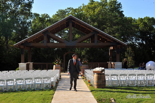 heritage springs wedding - 5303