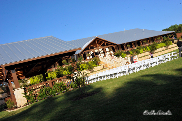 heritage springs wedding - 5312