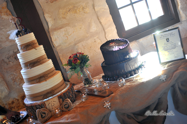 heritage springs wedding - 5330