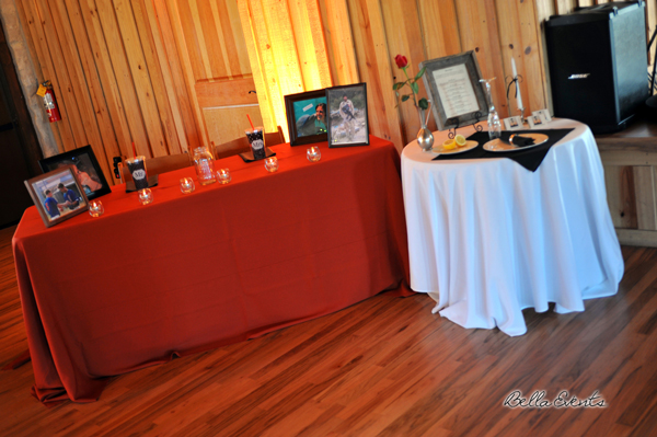 heritage springs wedding - 5335