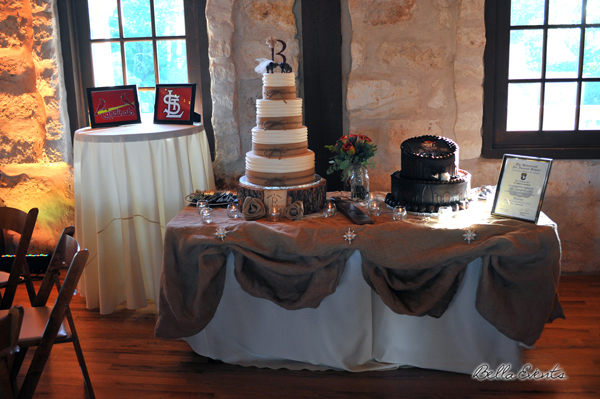 heritage springs wedding - 5386