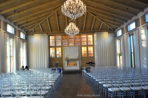 hidden pines wedding chapel - 8502_fs
