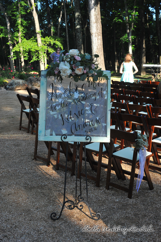 hidden_waters -wedding_day -307
