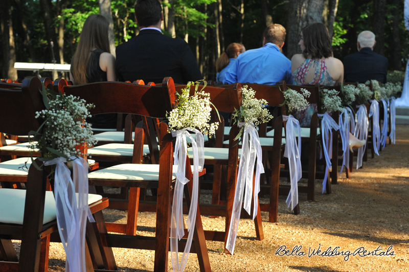 hidden_waters -wedding_day -311