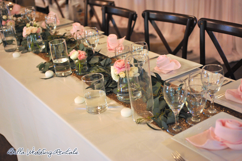 hidden_waters -wedding_day -334