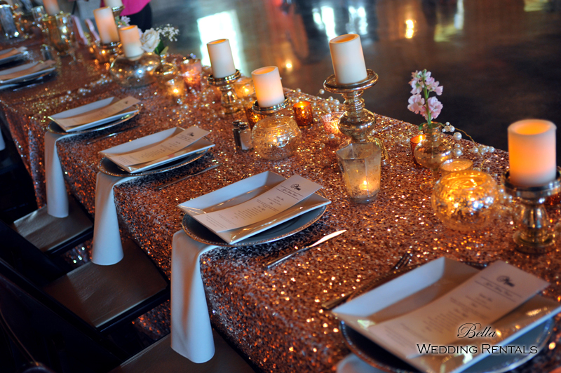 Wedding Reception Rentals . Tables . Chairs . Linens . Glasses . Plates . Flatware . Centerpieces