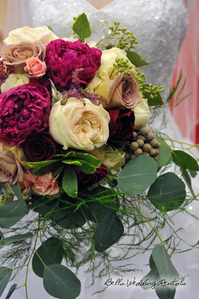Wedding Rental Company Specializing In Wedding Rentals Wedding